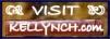 Link to Kellynch.com
