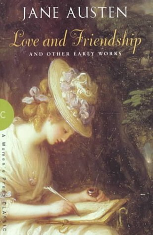 little friendship in jane austens persuasion Persuasion study guide contains a biography of jane austen, literature essays, a complete e-text, quiz questions, major themes, characters, and a full summary and analysis about persuasion persuasion summary.